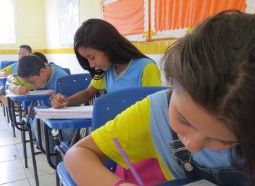 Ananindeua também suspende aulas da rede municipal.