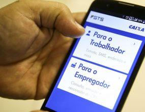 Cadastro para recebimento da renda emergencial começa nesta terça-feira (7).
