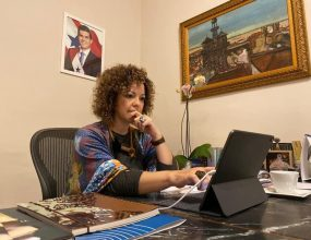 Governo do Pará segue protagonizando a luta em favor da classe artística.