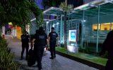 Polícia Civil faz operação na casa do marqueteiro Orly Bezerra e dos radialistas Nonato Pereira e Silvinho Santos por patrocinar e propagar fake news no Pará.
