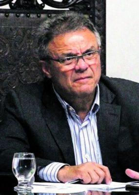 Zenaldo vira réu por improbidade administrativa em ação do Ministério Público.