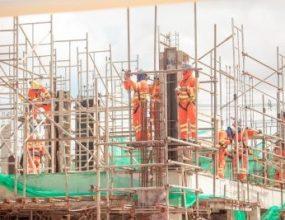 Pará é o segundo estado brasileiro que mais gerou empregos durante o mês de junho.