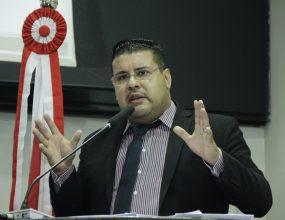 Alepa aprova Projeto sobre o pagamento do IPVA em até 12 parcelas com cartão de crédito.