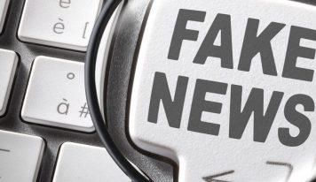 Propagadores de Fake News no Pará sofrem derrota na justiça.