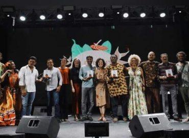 Festival Canção da Transamazônica premiará músicas paraenses.