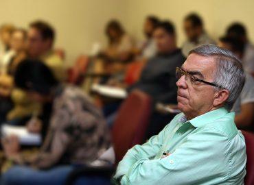 Ex-prefeito de Castanhal deixa calote em folha de pagamento dos funcionários.