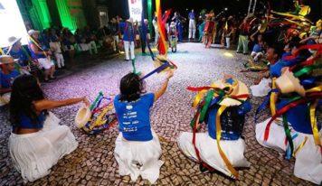 Investimento em música – Lei Aldir Blanc Pará.