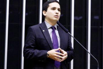 PSB anuncia entrada na base política do Governo Helder Barbalho no Pará.