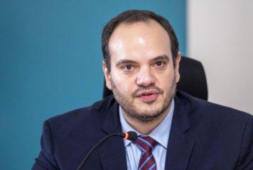 Igeprev avança na interiorização e transparência pública.