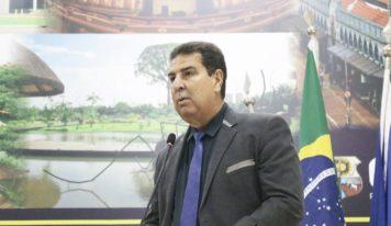 Câmara de Belém aprova novo Conselho Municipal do Fundeb.