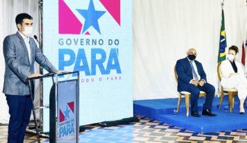 Governo lança Lei Semear 2021 e projetos para espaços culturais e unidades prisionais.