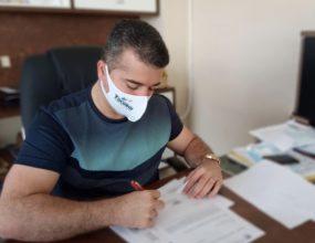 Prefeitura de Tucuruí firma acordo de cooperação técnica com  EMATER.