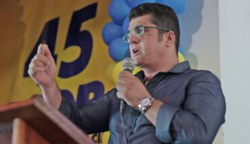 Ex-prefeito de São Miguel do Guamá deixa dívidas impagáveis.