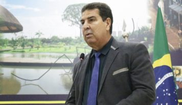Prefeitura pode enviar à Câmara de Belém projeto para contratar médicos cubanos.