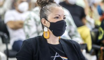 Governo do Pará e SECULT investem forte em cultura mesmo durante a pandemia.