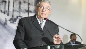 Aprovada CPI para apurar fraudes na gestão de Paulo Titan em Castanhal.