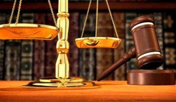Tribunal de Justiça mantém contrato firmado entre escritório de advocacia e a Prefeitura de Rondon do Pará.