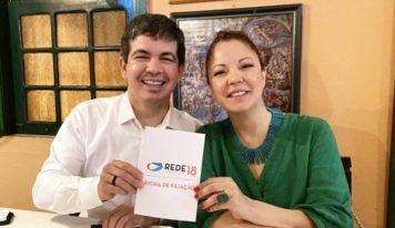 A REDE-PA responde à imprensa marrom do Pará: Aos caluniadores, o escárnio e a justiça.