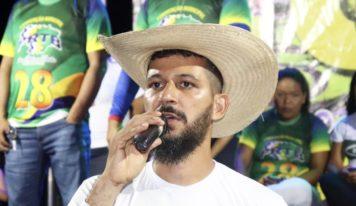 Câmara aceita denúncia e abre investigação sobre supostos crimes administrativos de prefeito de Oriximiná.