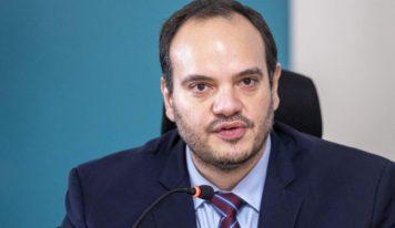 Instituto de Gestão Previdenciária (Igeprev) registra aumento na concessão de benefícios.