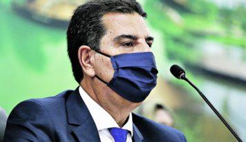 Câmara pode abrir CPI para apurar problemas do transporte público em Belém.